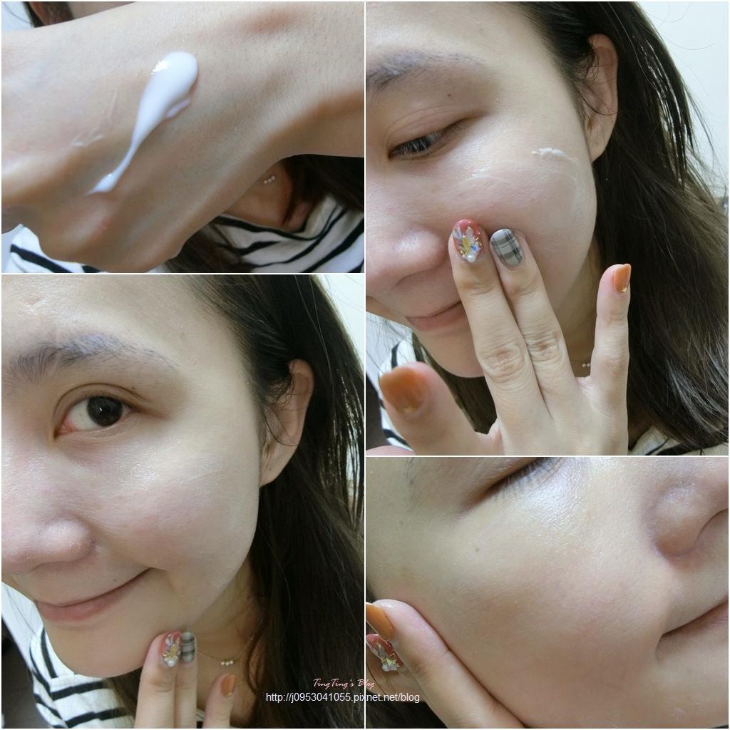 靈芝橄欖葉緊膚逆時乳液 (6)