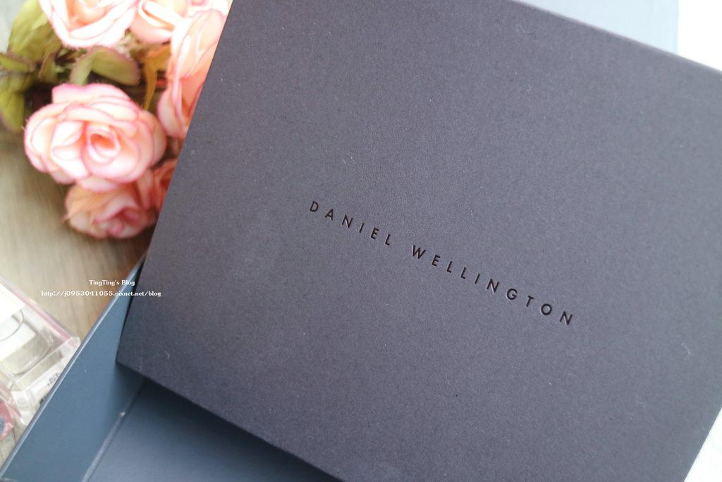 Daniel Wellington Classic Petite 28mm (11)