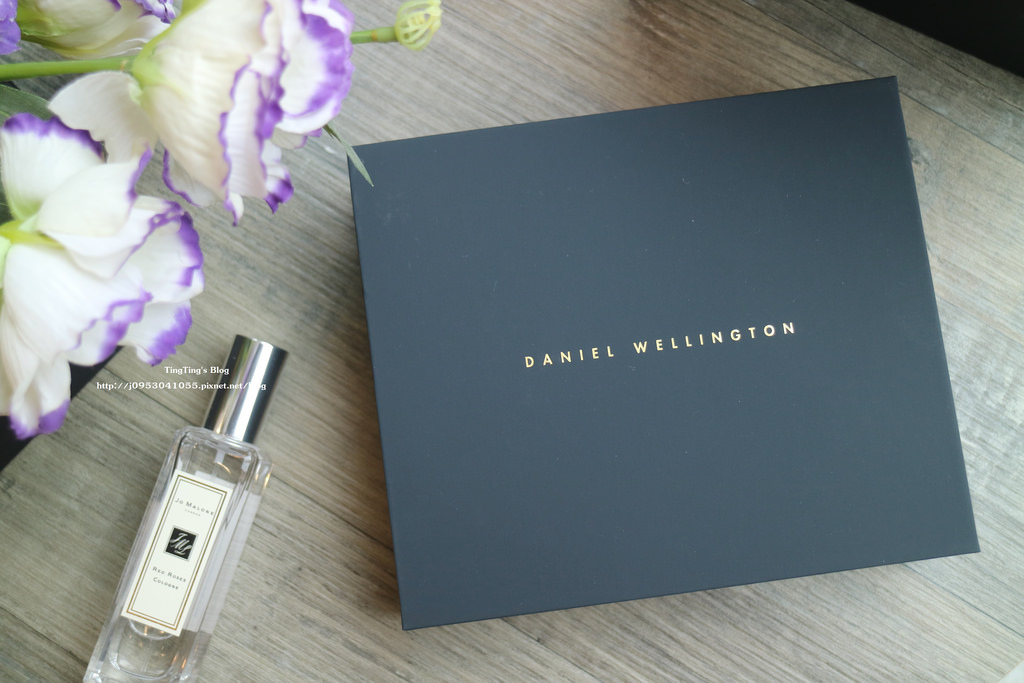 Daniel Wellington Classic Petite 28mm (12)