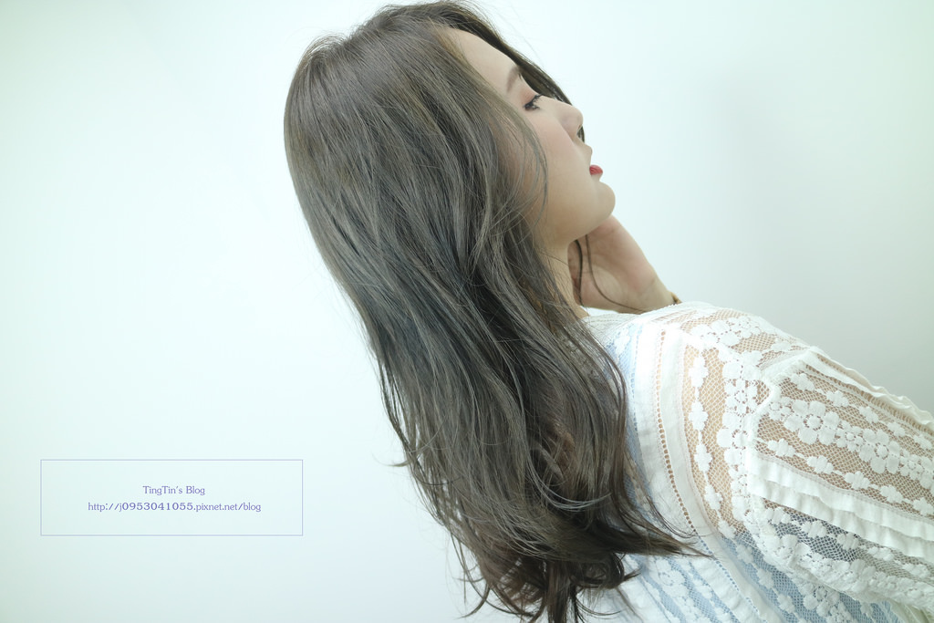 TOP 2 Hair Design 設計師 MINI (11)
