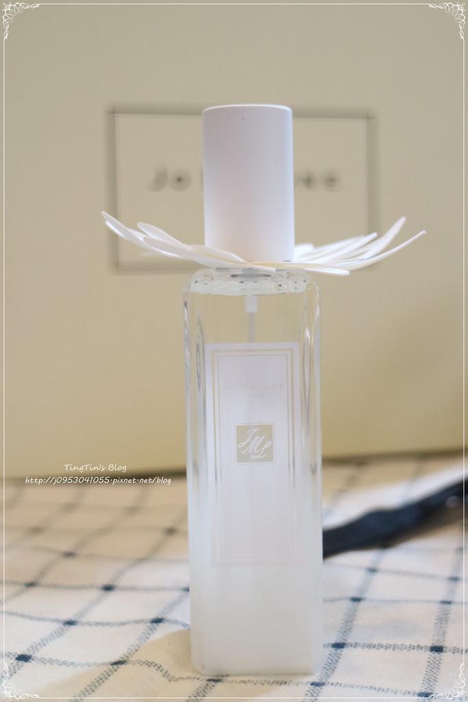 JoMalone星玉蘭Star Magnolia (7)