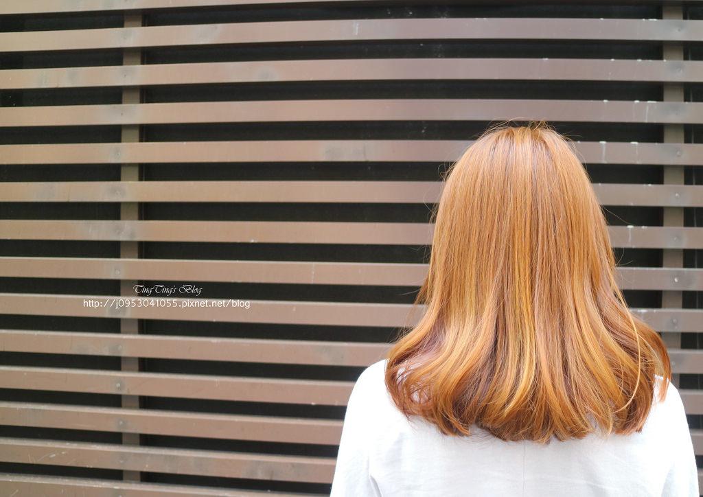 HAPPYHAIR市府店染髮護髮 (11)