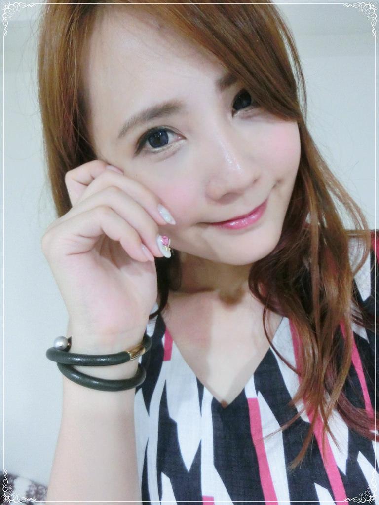 李亭亭 (7)