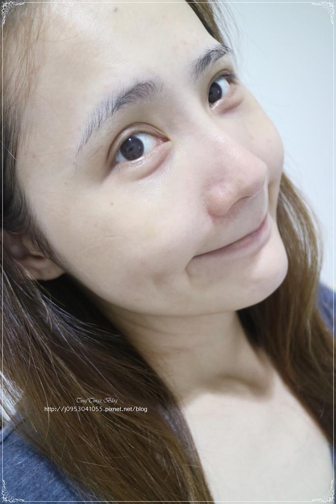 梅西面膜 (16)