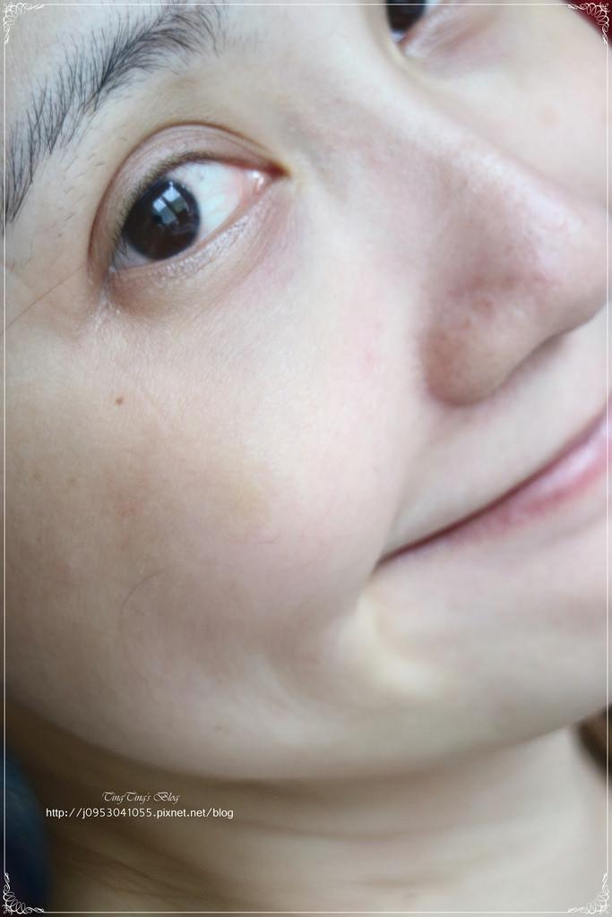 梅西面膜 (19)
