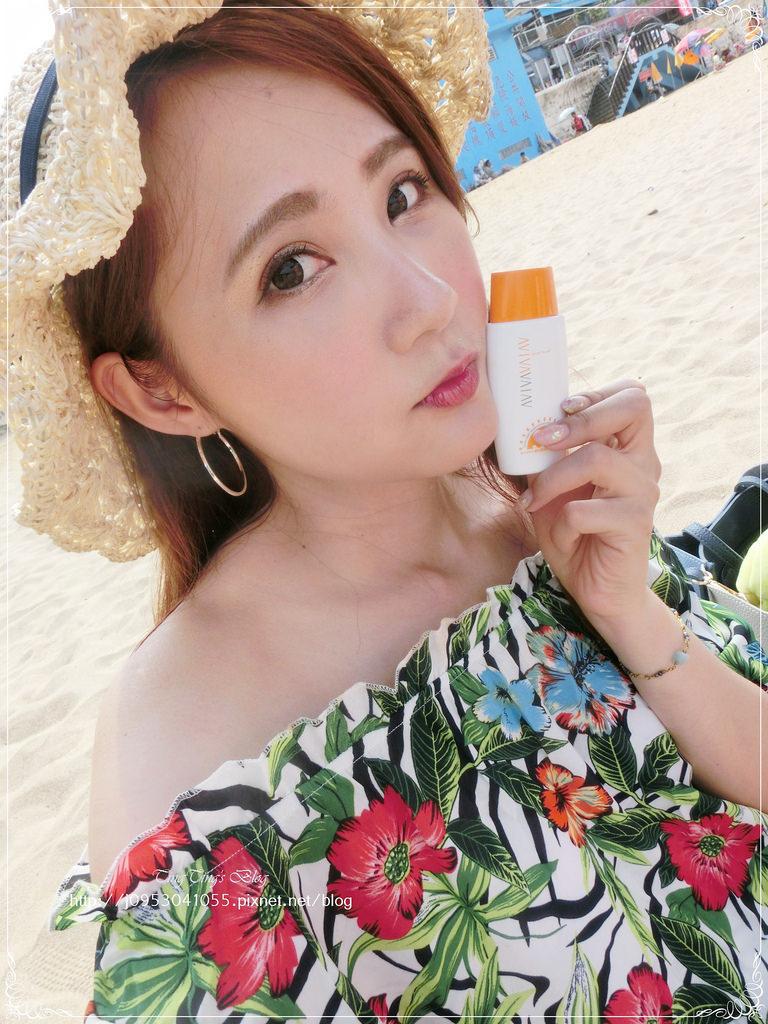 AVIVA水漾防晒隔離霜 (21)