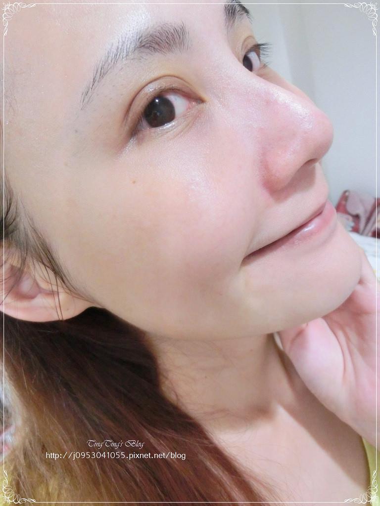 台灣好用面膜推薦 法蘭西娜(14)