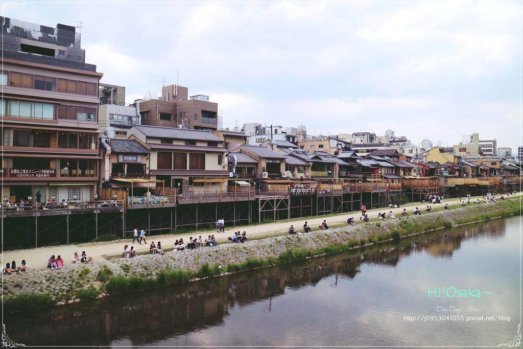 2016大阪京都自由行 -DAY2 (4)