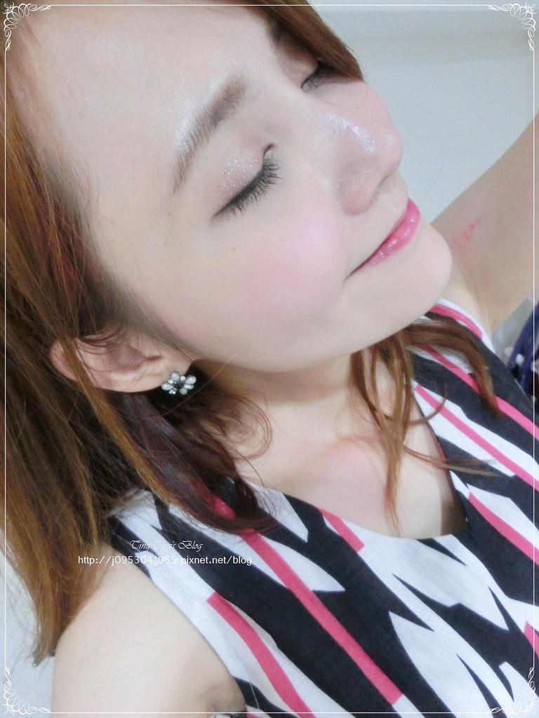 李亭亭 (9)