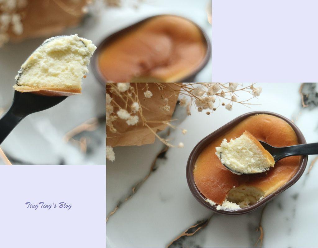 輕盈系甜點微卡乳酪 - 起士公爵 (2).jpg