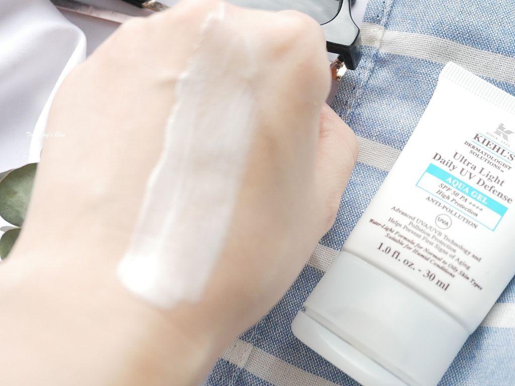 KIEHL'S 契爾氏集高效清爽零油光UV水凝露 (11).jpg