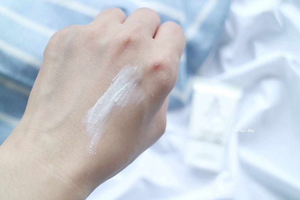 集高效發光素顏霜SPF50 PA++++ (1)