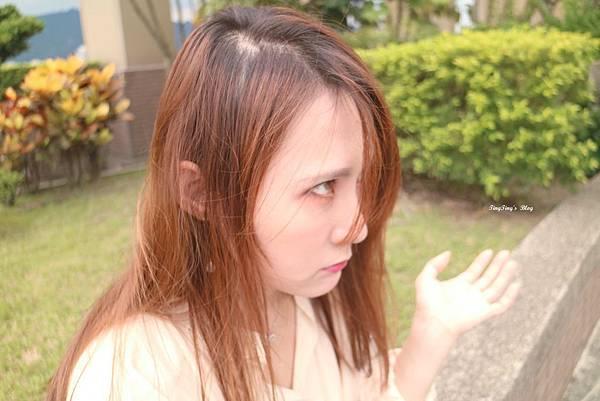 美吾髮_植優護髮染髮霜橄欖亞麻棕 (2).JPG