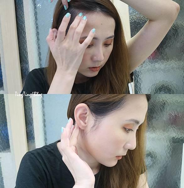 美吾髮_植優護髮染髮霜橄欖亞麻棕 (14).jpg