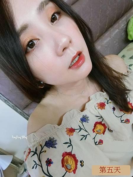 美吾髮_植優護髮染髮霜橄欖亞麻棕 (20)