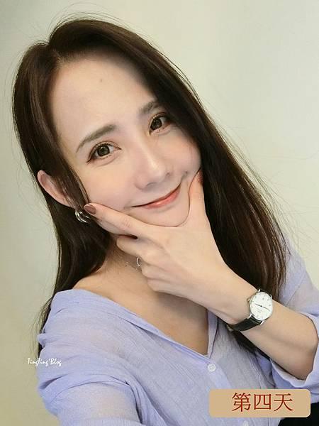 美吾髮_植優護髮染髮霜橄欖亞麻棕 (19)