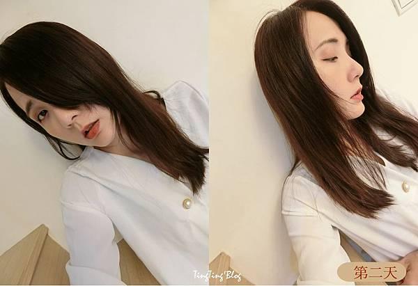 美吾髮_植優護髮染髮霜橄欖亞麻棕 (22)