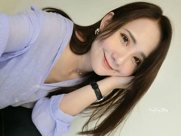 美吾髮_植優護髮染髮霜橄欖亞麻棕 (25)