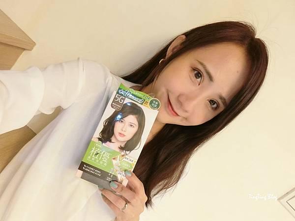 美吾髮_植優護髮染髮霜橄欖亞麻棕 (24)