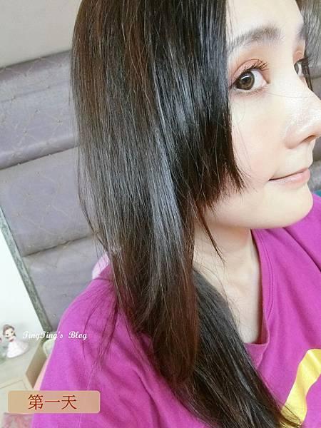 美吾髮_植優護髮染髮霜橄欖亞麻棕(15)