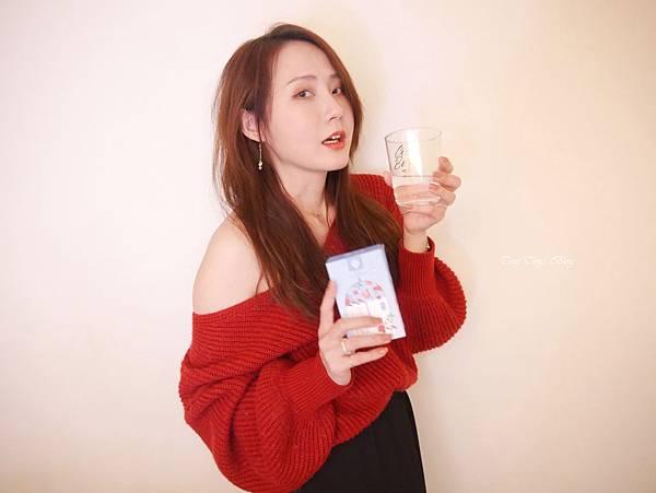 漾彩妍 玫瑰紅石榴複方膠囊  (10).jpg