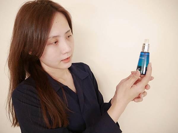 Sebocare 保濕控油精華液 (5).jpg