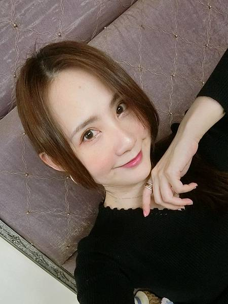 Sebocare 保濕控油精華液 (12).JPG
