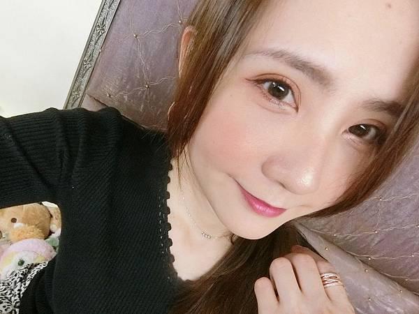 Sebocare 保濕控油精華液 (13).JPG