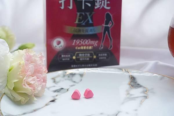 美体專科打卡錠EX (3).JPG