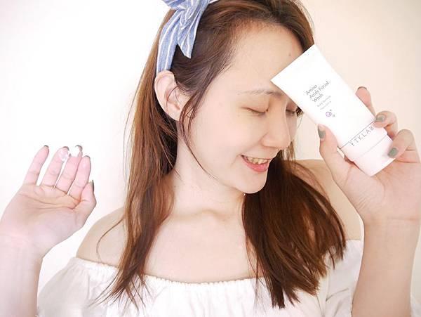 TALAB胺基酸洗面乳 (9).JPG