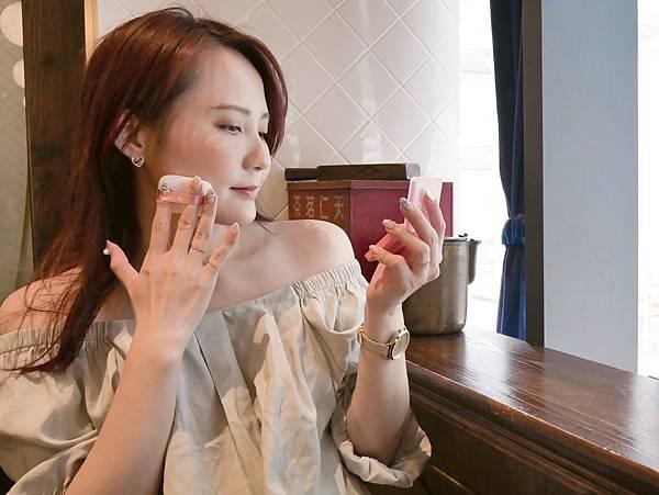 Za絢色亮顏編織蜜粉餅 (6).jpg