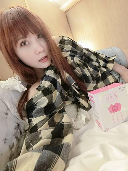 InSeed淨美莓 KM97™私密益生菌 (3).jpg