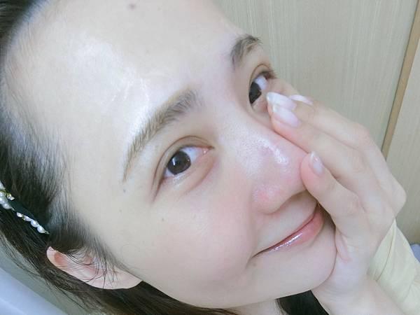 女子面膜 雛菊花萃面膜 (8).jpg