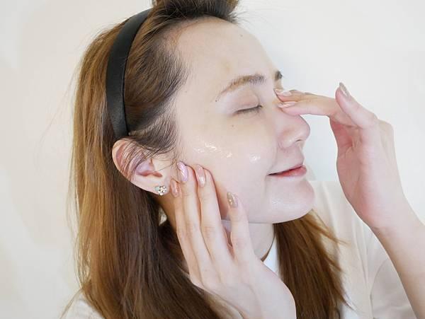 媄光保濕精華 媄極修護乳霜 (15).jpg