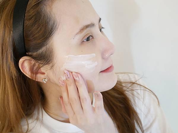 媄光保濕精華 媄極修護乳霜 (18).jpg