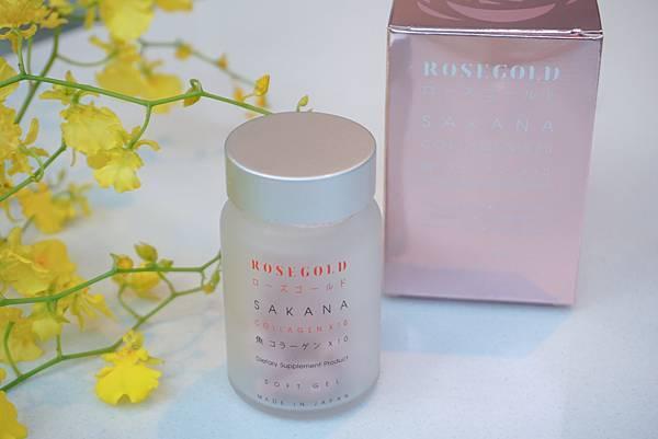 rosegold黃金玫瑰膠原蛋白膠囊 (3).jpg