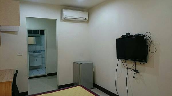 中壢租屋0976879259江先生 (15).jpg