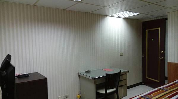 中壢好房物業管理中心0976879259江先生 (2).jpg