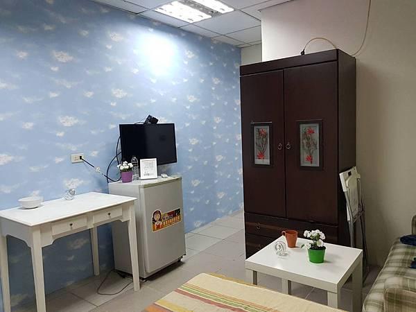 中壢套房出租0976879259江先生 (5).jpg