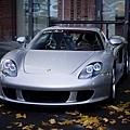 Porsche_Carrera_GT_2007_800x600_wallpaper_02.jpg