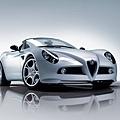 Alfa_Romeo-8C_Spider_2009_1024x768_wallpaper_05.jpg
