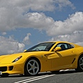 Ferrari-599_GTB_Fiorano_HGTE_2010_1024x768_wallpaper_06.jpg