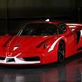 Ferrari-FXX_Evolution_2008_1024x768_wallpaper_01.jpg