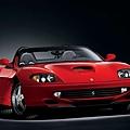 Ferrari-550_Barchetta_Pininfarina_2001_1024x768_wallpaper_02.jpg
