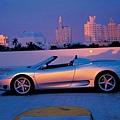 Ferrari-360_Spider_2001_1024x768_wallpaper_06.jpg