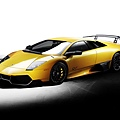 Lamborghini-Murcielago_LP670-4_SuperVeloce_2010_1024x768_wallpaper_01.jpg