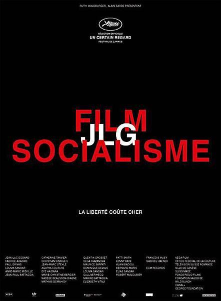 film_socialisme