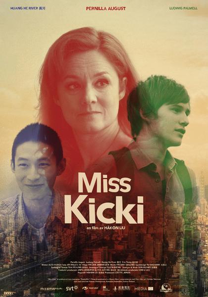Miss Kicki.jpg