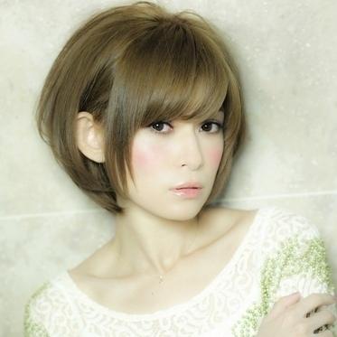 hair_pics_file_1369312783