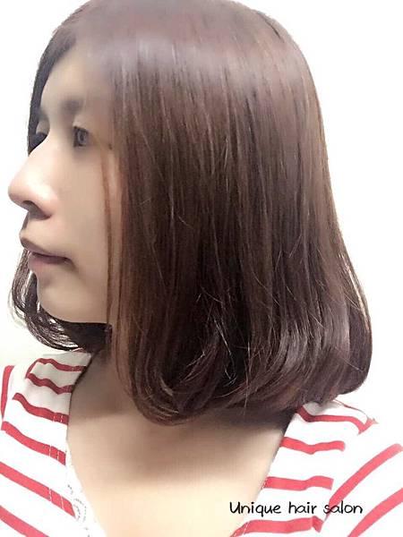 S__11943985.jpg